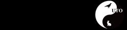 暦のお茶 烏兎